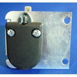 Conector interior para pulsador neumático Insinkerator