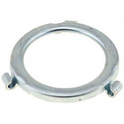 Pulsador neumático Insinkerator