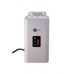 Insinkerator tanque agua filtrada fria/caliente NEO TANK