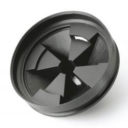 Goma anti-salpicaduras 85 mm
