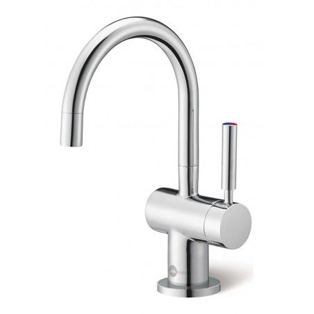 Insinkerator HC3300 Grifo agua filtrada fria/caliente